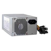 Fonte K-MEX PX-450RQG 300W Automatica 20+4P ATX12V C/Cabo e CX