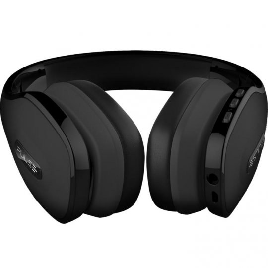 HEADPHONE BLUETOOTH PTO PH150 PULSE