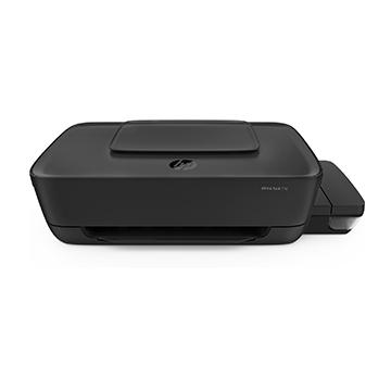 Impressora HP DeskJet Ink Tank 116 Jato de Tinta Colorida