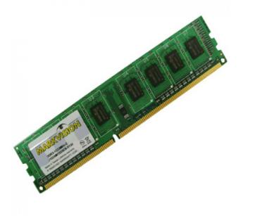 MEMORIA 4GB DDR3 1600MHZ MARKVISION
