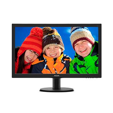 Monitor Philips 273V5LHAB 27
