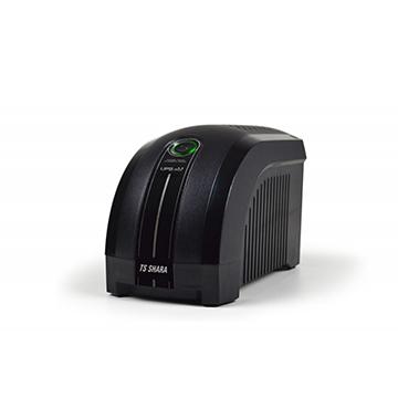 Nobreak TS Shara Mini 600VA/390W 4004 Mono/115V
