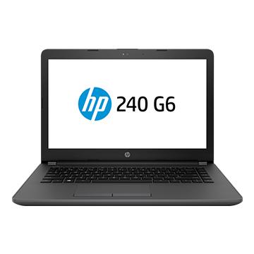 Notebook HP CM 246 G6 I3-7020U 4GB 500GB 14' Win 10 SL