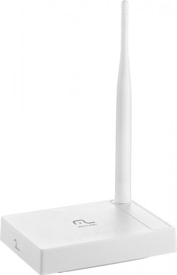 Roteador Wireless n 150 Mbps 1 Antena Re057