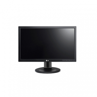 Monitor LED 23