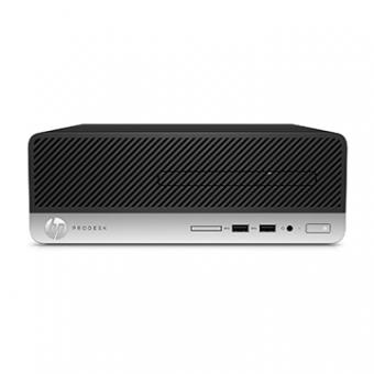 PC HP CM 400G5 SFF Core I5 - 8500  500GB 4GB Win 10 Pro