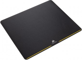 Mouse Pad Gaming Mm200 Medio 360x300x2mm Ch-9000099-ww