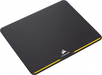 Mouse Pad Gaming Mm200 Pequeno 265x210x2 Mm Ch-9000098-ww