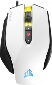Mouse Gaming Corsair M65 12000 DPI PRO CH-9300111-NA