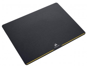 MOUSE PAD GAMING MM400 352X272X2MM STANDARD EDITION CH-9000103-WW