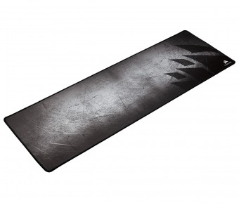 Mouse Pad Gaming Mm300 Extended 930x300x3mm de Pano Anti-desfiamento Ch-9000108-ww