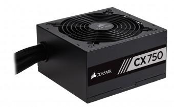 Fonte Atx 750W CX750 80 Plus Bronze 12V CP-9020123-WW