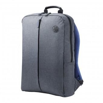 Mochila para notebook HP 15,6