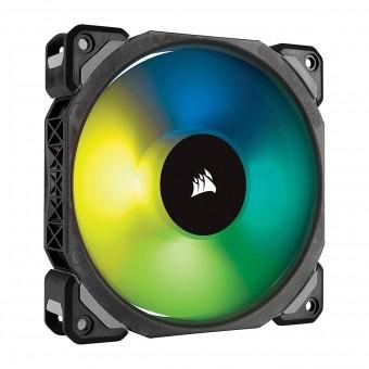 Fan p/ Gabinete ML120 RGB PRO 120MM Premium CO-9050075-WW