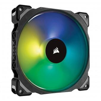 Fan p/ Gabinete ML140 PRO RGB 140MM Premium CO-9050077-WW
