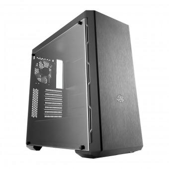 Gabinete MASTERBOX MCB-B600L-KANN-S02 Cooler Master