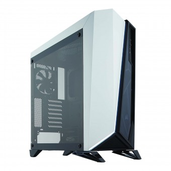 Gabinete Carbide Series SPEC-OMEGA MID-Tower CC-9011119-WW