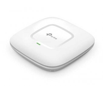 Access Point Wireless Tp-link 300mbbs Eap110