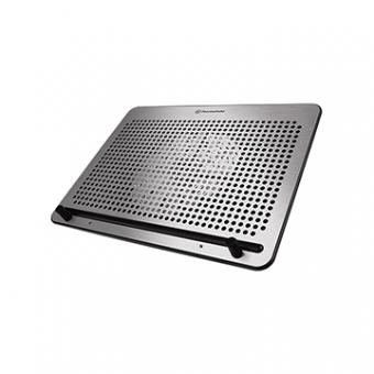 Base para Notebook Thermaltake Massive A21, 10