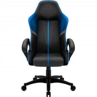 Cadeira Gamer Profissional AIR BC-1 Boss CZ/AZ Ocean THUNDERX3