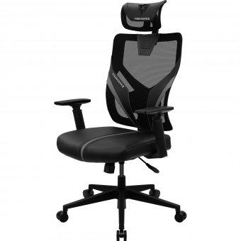 Cadeira ThunderX3 YAMA1 Ergonomic PT