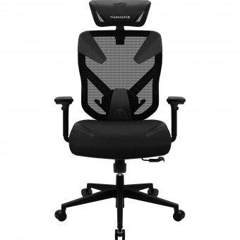Cadeira ThunderX3 YAMA3 Ergonomic PT