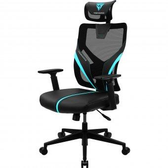Cadeira ThunderX3 YAMA1 Ergonomic PT/CY