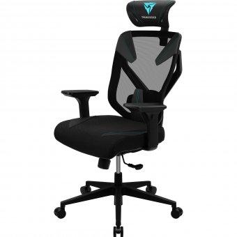Cadeira ThunderX3 YAMA3 Ergonomic PT/CY