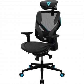 Cadeira ThunderX3 YAMA5 Ergonomic PT/CY