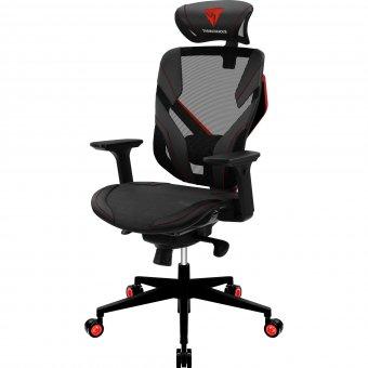 Cadeira ThunderX3 YAMA5 Ergonomic PT/VM