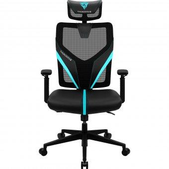 Cadeira ThunderX3 YAMA7 Ergonomic PT/CY