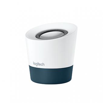 Caixa De Som Logitech Z51 USB