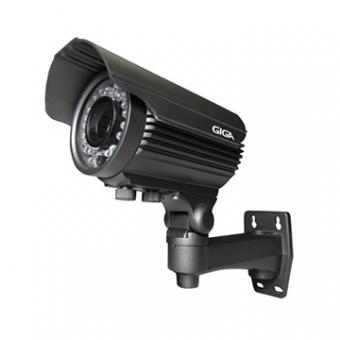 Camera AN 2MP Bullet Varifocal IR50M GS0033 IP66 Open HD Sony Exmor