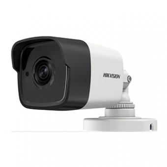 Camera AN 3MP Bullet 2.8MM IR20M DS-2CE16F1T-IT HDTVI EXIR 1920X1536 IP66 Hikvision