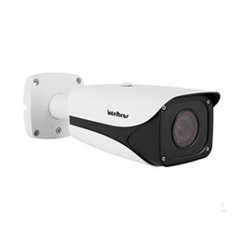 Camera IP 1MP Bullet Varifocal IR30M Vip 1130 VF IP66 Intelbras