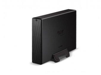 Case USB 3.0 Black Legacy para HDD SATA 3.5 COMTAC