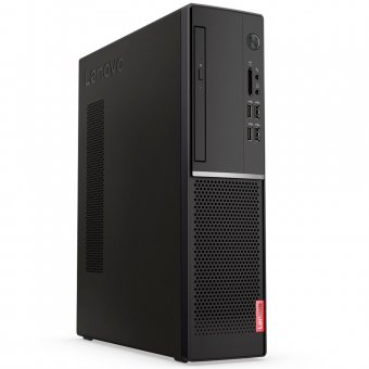 Computador Lenovo V520S Intel Core i5-7400, 4GB, HD 1TB, DVDRW, Windows 10 Pro