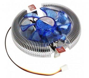 Cooler para processador universal DX-7120
