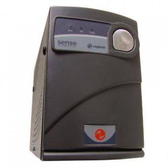 Estabilizador Ragtech Sense Laser Bivolt 3200VA