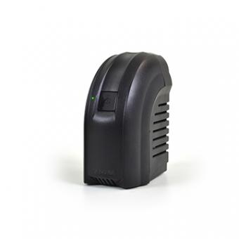 Estabilizador TS Shara Powerest 500VA Biv/115 9016