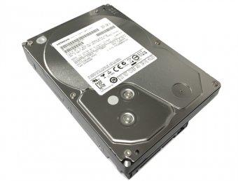 HD 2TB 64MB CACHE SATA 3 HITACHI 7200RPM