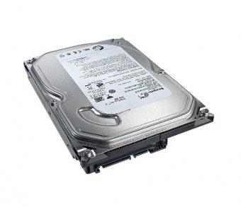 HD 500GB Seagate ST3500830SCE 8Mb Sata 2 OEM