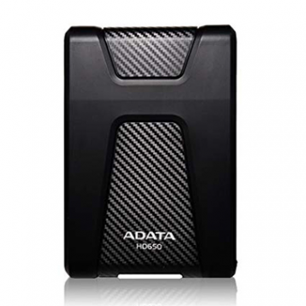 HDD Externo 1TB ADATA Pto 2,5