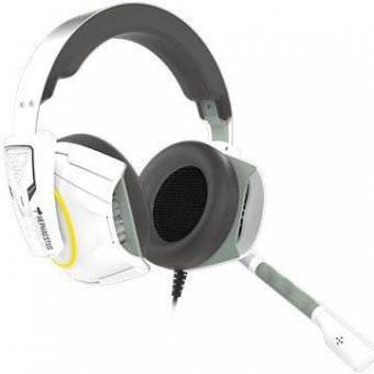 HEADSET GAMER GAMDIAS LIGHTING HEPHAESTUS E1