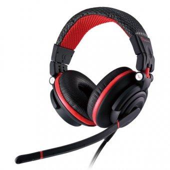 Headset Gamer Thermaltake Tt Esports Dracco Captain - Ht-drc009ecre