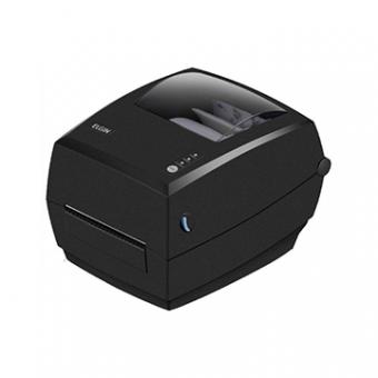 Impressora De Etiquetas Elgin L42PRO 203DPI 4PPS USB
