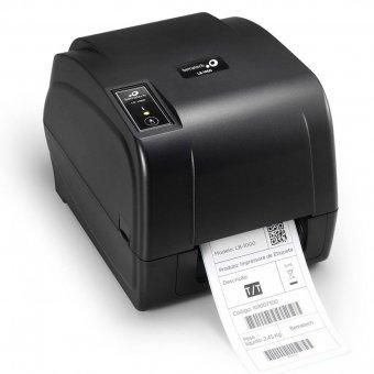 Impressora de Etiquetas Térmica Lb-1000 203 Dpi - Bematech