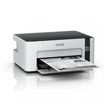 Impressora EPSON Ecotank M1120 Monocromatica