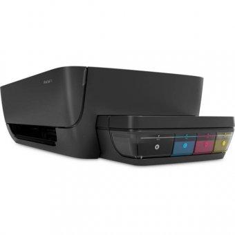 Impressora HP Deskjet 116 Tanque