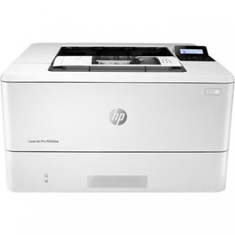 Impressora HP Laserjet Pro M404DW